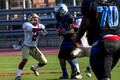 Oct14-2012SeminolesGame-047