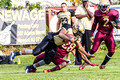Sep14-2014Noles-Pittbulls-Action-027-web1200