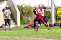 Sep14-2014Noles-Pittbulls-Action-025-web1200