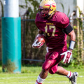 Sep14-2014Noles-Pittbulls-Action-038-web1200