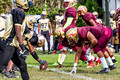 Sep14-2014Noles-Pittbulls-Action-005-web1200