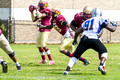 Aug3-2014Noles-BountyHunters-009-web1200
