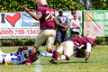 Aug10-2014Noles-GoldenEagles-034-web1200