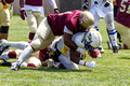 Aug10-2014Noles-GoldenEagles-025-web1200