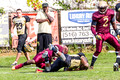 Sep14-2014Noles-Pittbulls-Action-030-web1200