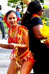 Sep5-2011WestIndianParade-497