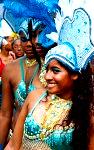 Sep5-2011WestIndianParade-379