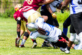 Aug3-2014Noles-BountyHunters-003-web1200