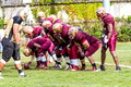 Sep14-2014Noles-Pittbulls-Action-003-web1200
