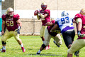 Aug3-2014Noles-BountyHunters-013-web1200