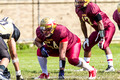 Sep14-2014Noles-Pittbulls-Action-033-web1200
