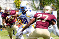 Aug10-2014Noles-GoldenEagles-009-web1200