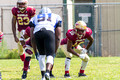 Aug3-2014Noles-BountyHunters-039-web1200