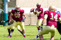 Aug3-2014Noles-BountyHunters-014-web1200