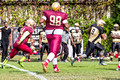 Sep14-2014Noles-Pittbulls-Action-017-web1200