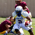 Aug10-2014Noles-GoldenEagles-023-web1200