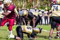 Sep14-2014Noles-Pittbulls-Action-009-web1200