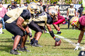 Sep14-2014Noles-Pittbulls-Action-015-web1200