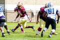 Aug3-2014Noles-BountyHunters-010-web1200