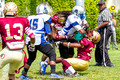 Aug3-2014Noles-BountyHunters-049-web1200