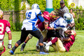 Aug3-2014Noles-BountyHunters-050-web1200